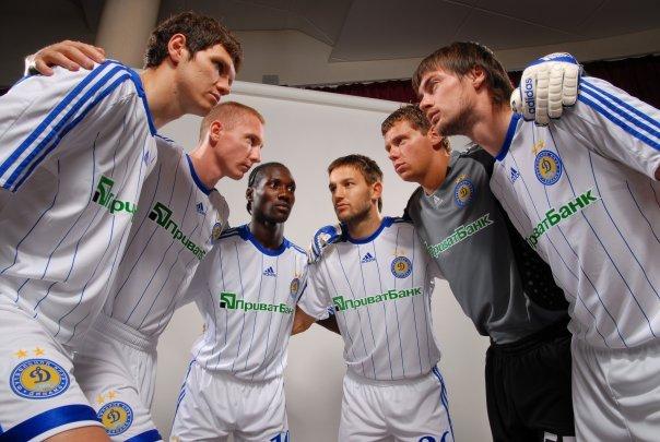 Фото,видео,матчи,обзоры,Лига чемпионов,Манчестер найтед,Роналду,Руни,Гигс... fifa-uefa.at.ua
